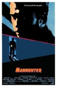 215px-Manhunter_michael_mann_film_poster