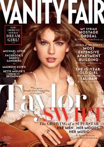 cover-taylor-swift