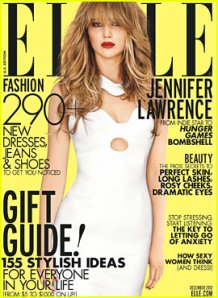 jennifer-lawrence-covers-elle-december-2012