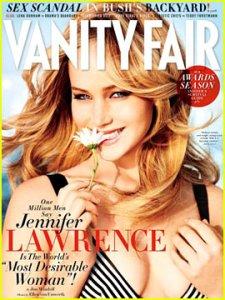 jennifer-lawrence-covers-vanity-fair-february-2013