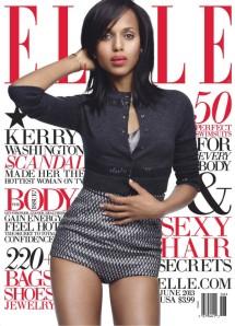 kerry-washington-for-elle-magazine-june-2013-1-600x834