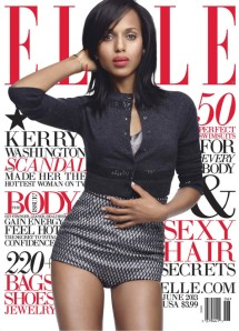 kerry-washington-for-elle-magazine-june-2013-1-600x834