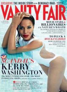 o-KARRY-WASHINGTON-VANITY-FAIR-COVER-570