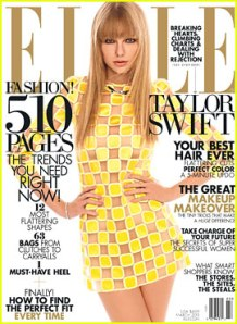 taylor-swift-covers-elle-march-2013