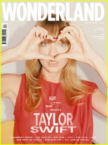 taylor-swift-covers-wonderland-magazine-april-2013