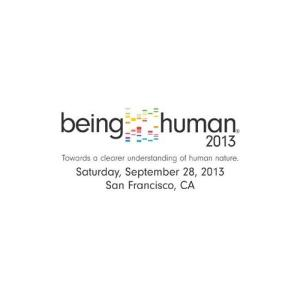 being-human-2013-26