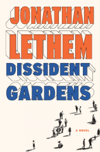 dissidentgardens