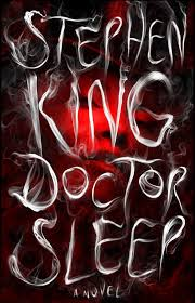 doctor sleep2