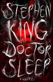 doctor sleep2