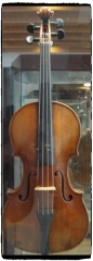 stradivarius violin_Fotor