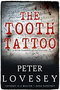 the tooth tattoo3_good