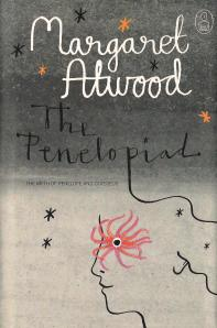 The Penelopiad, by Margaret Atwood