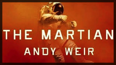 the martian by andy weir_Fotor