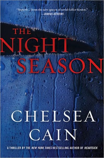 the-night-season