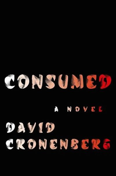 consumed 2