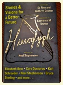 hiero book