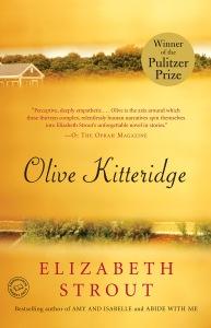 olive kitt