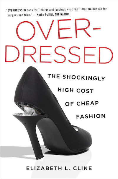 overdressed 2