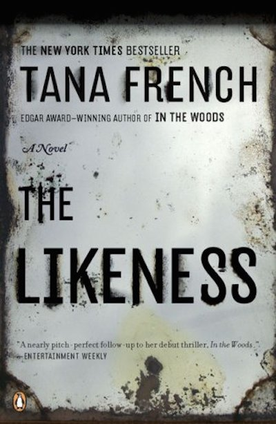 Tana French's Dublin Murder Squad Series Recapped (2/5)