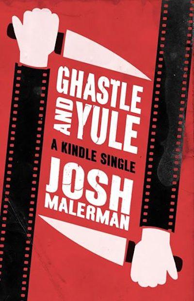 ghastle and yule