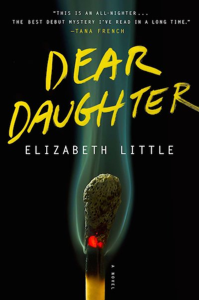 dear daughter 2