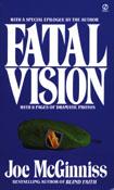 Fatal_Vision_book