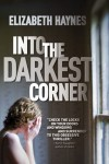 into the darkest corner