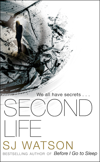 SecondLifeCover