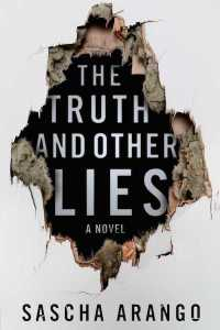 the-truth-and-other-lies-9781476795553_hr