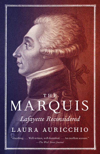 the marquis revisited