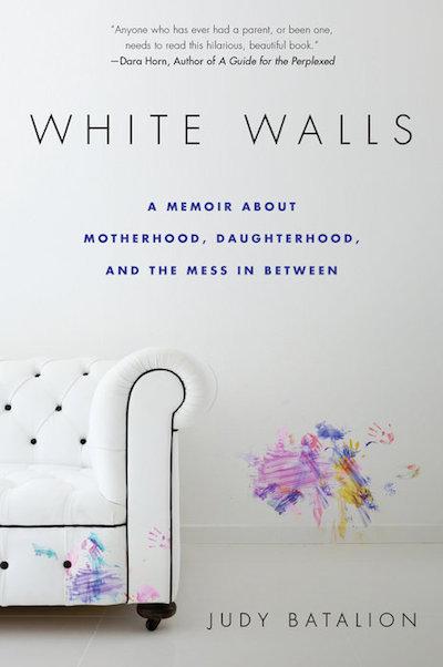 white walls2