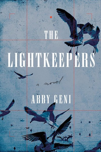 the lightkeepers 2