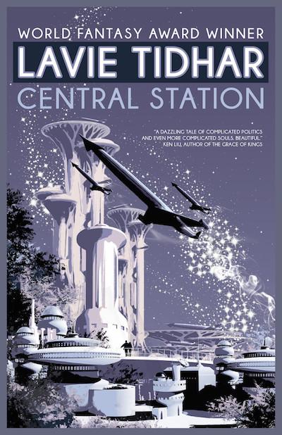 central-station.jpg
