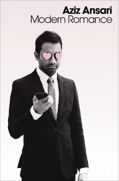 Modern-Romance-674x1024